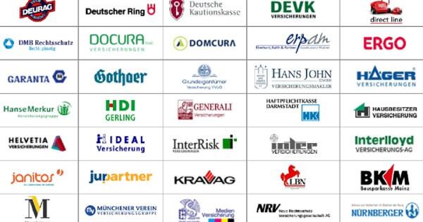 Maklerbüro Ralf Weiser Ihr Versicherungsmakler In Blieskastel