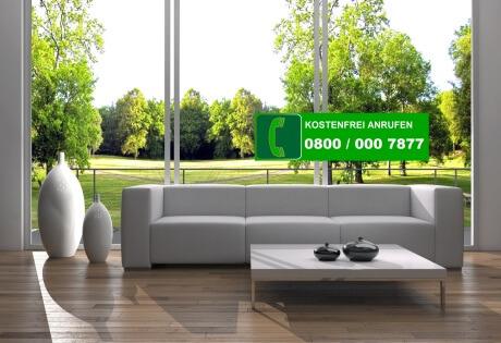 wertermittlung von immobilien bundesweit zum festhonorar. Black Bedroom Furniture Sets. Home Design Ideas