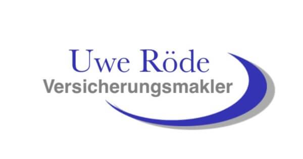 Versicherungsmakler Hannover Uwe Röde