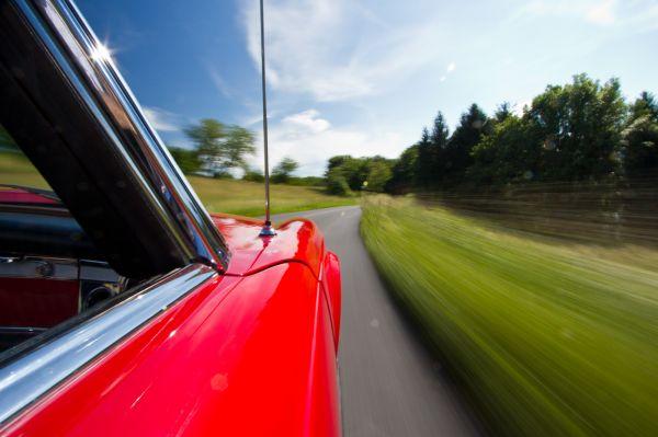 Autoversicherung - was Sie wissen sollten...